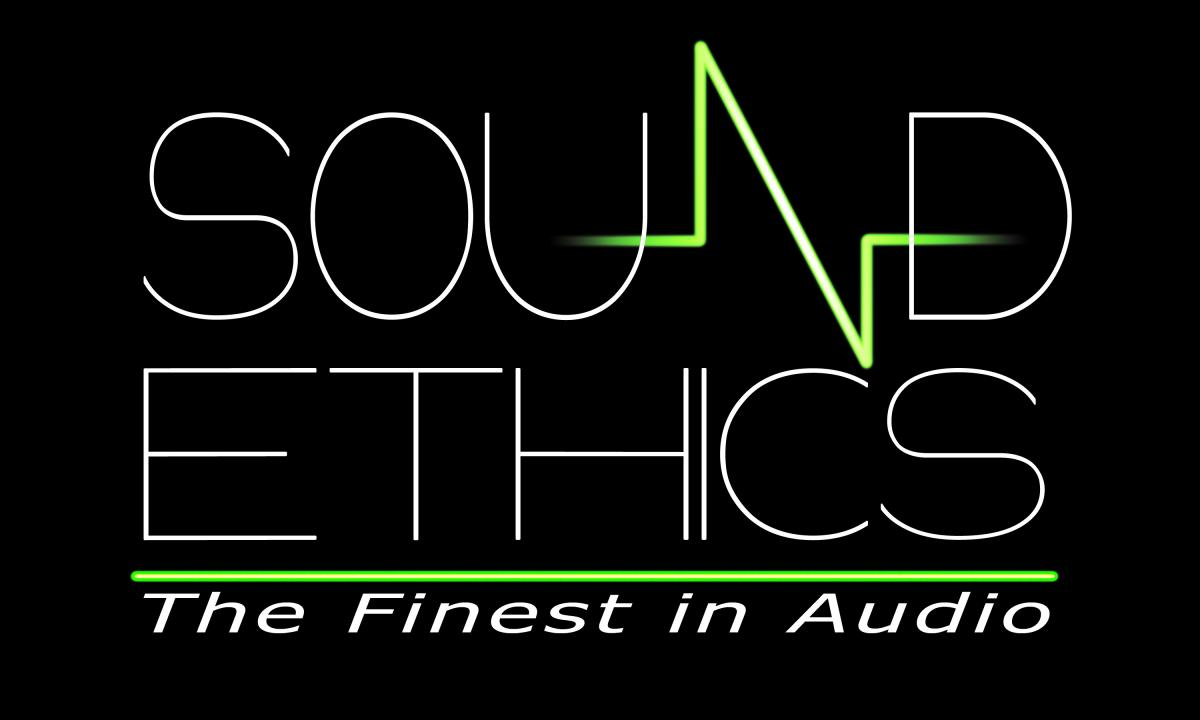 Sound Ethics