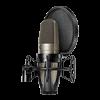 Audio Supply Recording Gear
